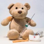 Что за прививка АДСМ и нужна ли она ребенку?!